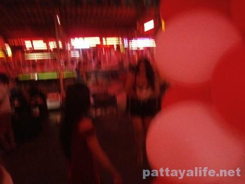 パーティ0629 (32)