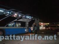 407バス