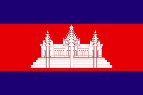 はじめての海外風俗体験は、世紀末カンボジア・プノンペンだった。 70thストリート (トゥールコック)編