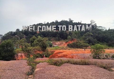 batam1