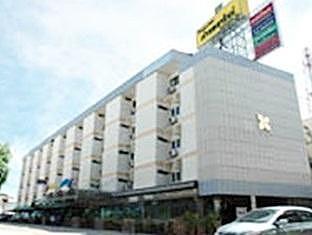 chaopaya-inn