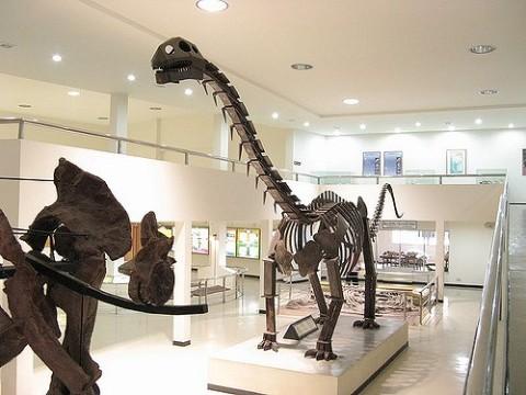 khonkean-museum
