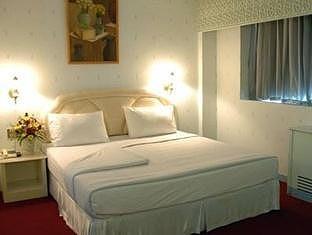 korat-hotel5