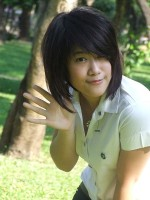 school-girl-473071_640