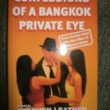 bangkok private eye