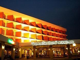 chiangrai-hotel1
