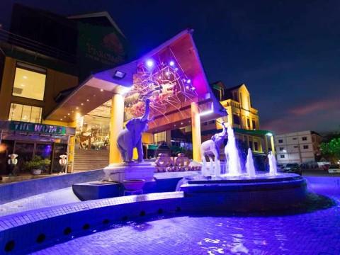 chiangrai-hotel3