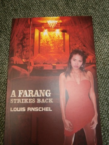 farang strike back