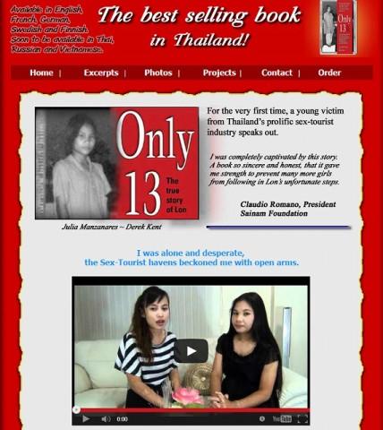 www.only13.net