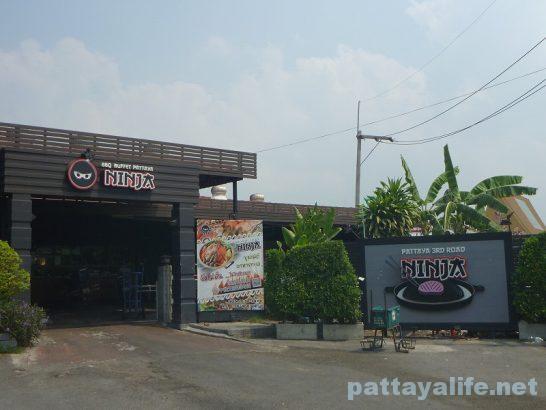 Ninja thirdroad (1)