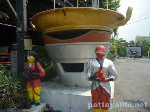 Ninja thirdroad (2)