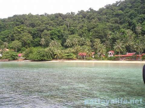 チャン島 (17)
