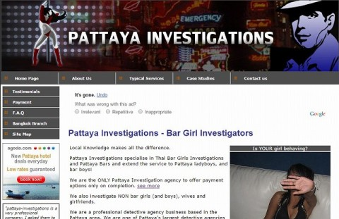 pattaya-investigation