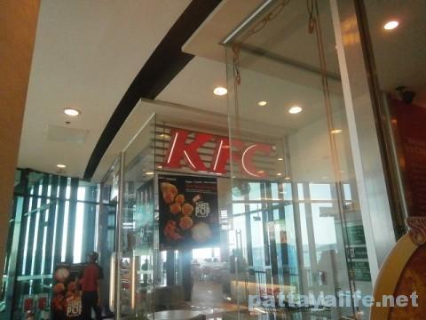 KFCセントラル店 (4)
