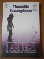 I-am-Eri (1)