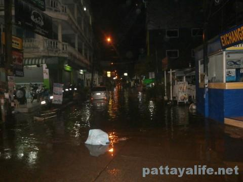 洪水ブッカオ (2)