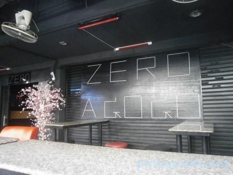 zeroゼロゴーゴー (1)