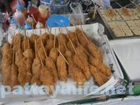 串かつとカノムトーキョー (2)