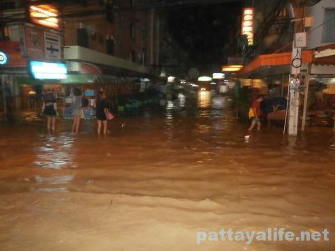 洪水セカンドロード (1)