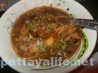 グラポプラー魚の浮袋スープ屋台 (3)
