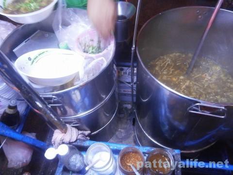 グラポプラー魚の浮袋スープ屋台 (1)