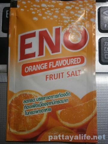 イーノENO胃腸薬 (1)