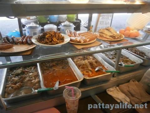 チャイヤプーン食堂 (3)