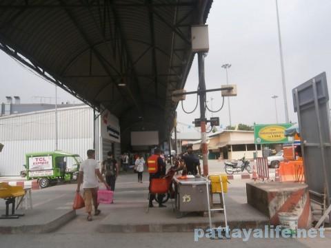 モーチットバスターミナル (12)