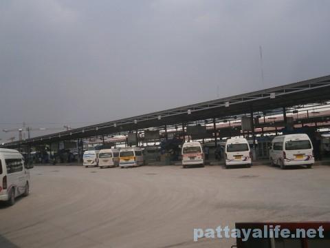モーチットバスターミナル (4)