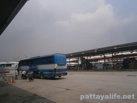 モーチットバスターミナル (2)
