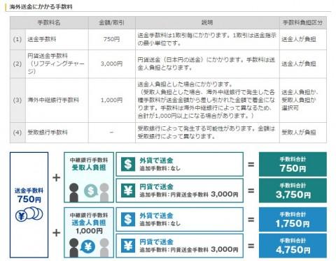 国際送金スクリーンショット (4)