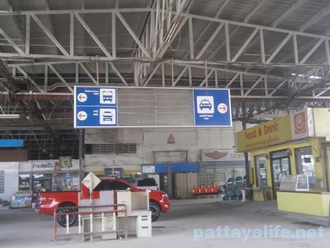 モーチットバスターミナル (3)