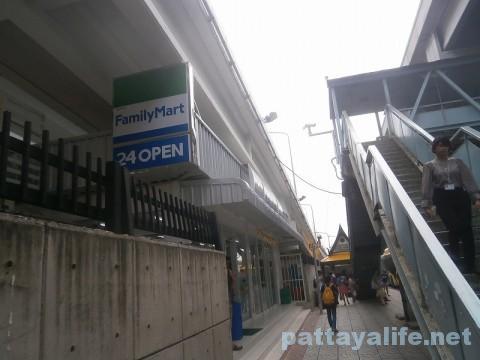 ドンムアン空港 (3)