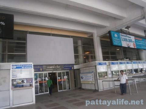 モーチットバスターミナル (14)