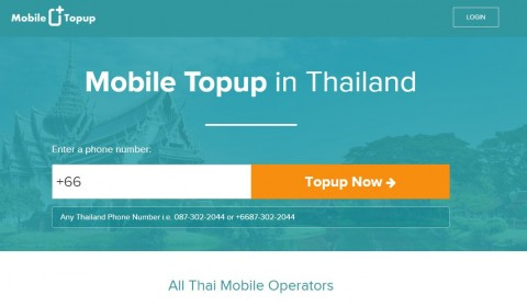 mobiletopup (4)