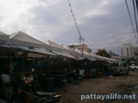 ソイユメの市場