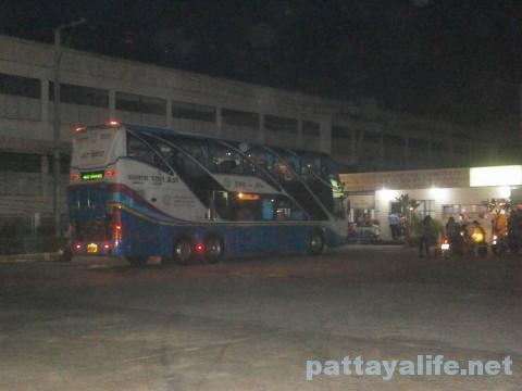 407バス (3)