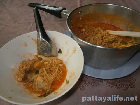 モーファイ食べ方 (1)