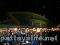 ウドンターニーナイトマーケット (1)