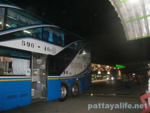 407バス (1)