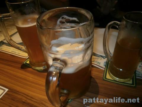 hopfビール (2)