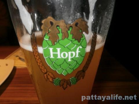 hopfビール (1)