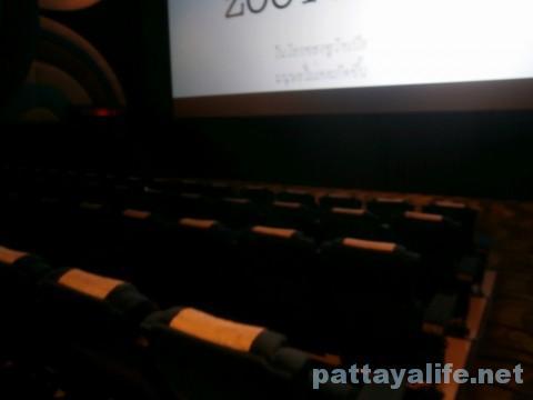 セントラルフェスティバル映画館 (2)