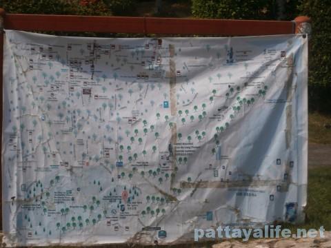 プラタムナック地図