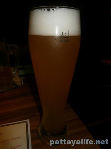 hopfビール (3)