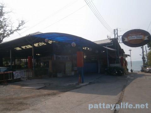 リムタレーシーフードレストラン (2)