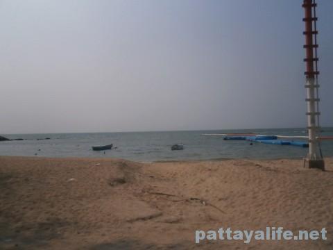 ウォンアマットビーチ (3)