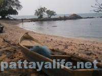 ウォンアマットビーチ (6)