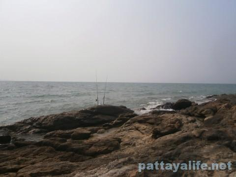 ウォンアマットビーチ (7)