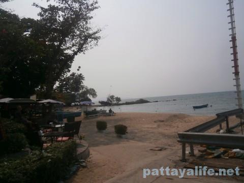 ウォンアマットビーチ (2)